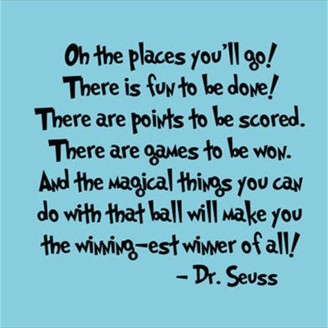 dr seuss wall decal 'oh the places you'll from initialyou