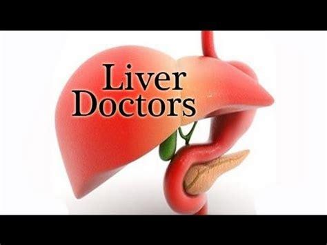 Can Rejuvelac Help To Detox by Liver Doctors Liver Gallbladder Flush Olive