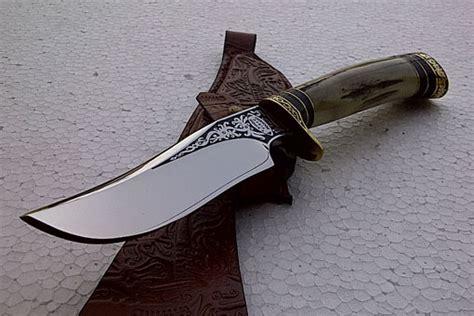 T Kardin Pisau Indonesia t kardin pisau indonesia 187 tk 22 badil