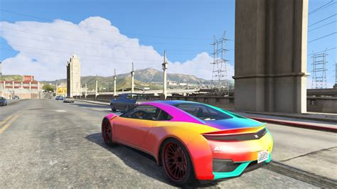 rainbow cars list of synonyms and antonyms of the word rainbow car