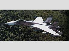J-11 Light Fighter Aircraft | fasab J 11