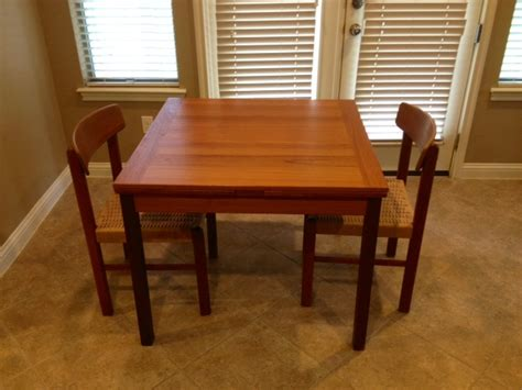 teak table and chairs for sale mueller community forums teak dining table and chairs