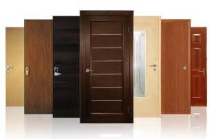 buy pre finished doors india readymade wooden