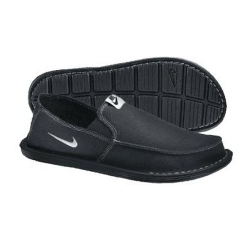 mens nike slip on sandals s sandals nike golf grill room sandals nike slip on