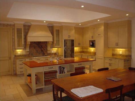kitchen design specialists kitchen design specialists home design
