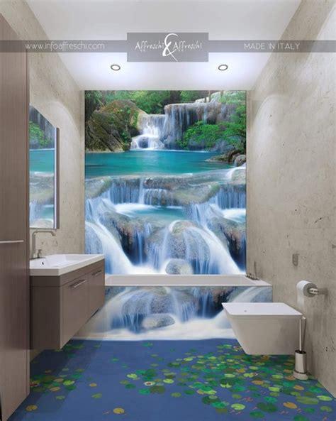 bagno in resina costi bagni resina costi piastrelle o resina per pavimenti