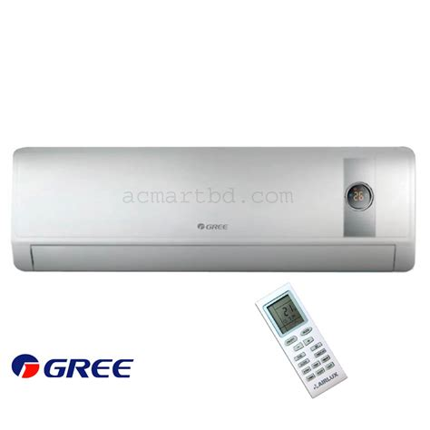 Ac Samsung Type Ar05krflawkn gree 1 5 ton split gs 18ct air conditioner price in