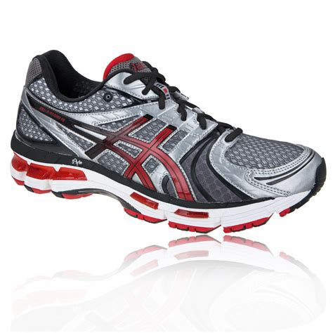running shoes fitting asics gel kayano 18 running shoes 2e width fitting 50