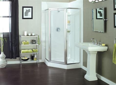 bathroom wraps nashville bath remodeling bath shower wraps bath tub