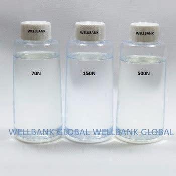 virgin base oil group 1,2,3 supplier in singapore for