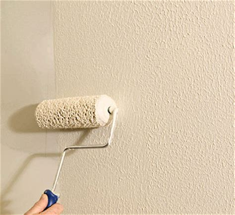 Stucco Ceiling Paint by Texture Ceiling With Paint Roller Ceiling Tiles