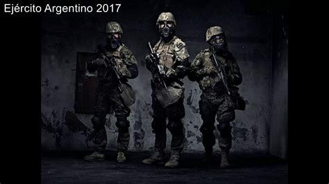 ejercito argentino aumento 2016 sueldos de ejercito argentino 2016 ej 233 rcito argentino