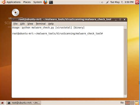 tutorial ubuntu malware removal toolkit save your sick and dying windows os with ubuntu malware