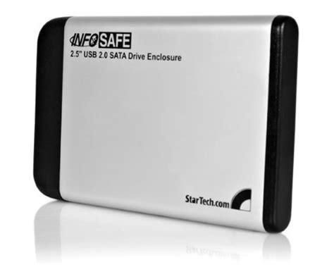 Lu Usb Led Light L Laptop Notebook Portable Fleksibel Flexibel stutionk