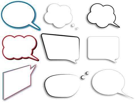 como insertar imagenes png en autocad vector gratis globos c 243 mic hablar burbuja imagen
