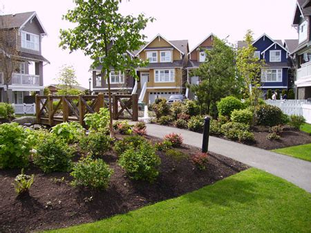 pictures of landscaping ideas for condo pdf