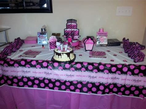 party themes tweens birthday party ideas birthday party ideas tweens