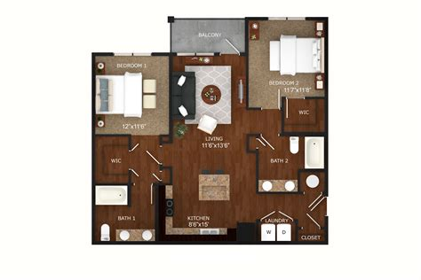 3 bedroom apartments augusta ga 100 3 bedroom apartments in augusta ga 3 bedroom apt in manchester nh modern minimalist bedroom average official westwood club apartments