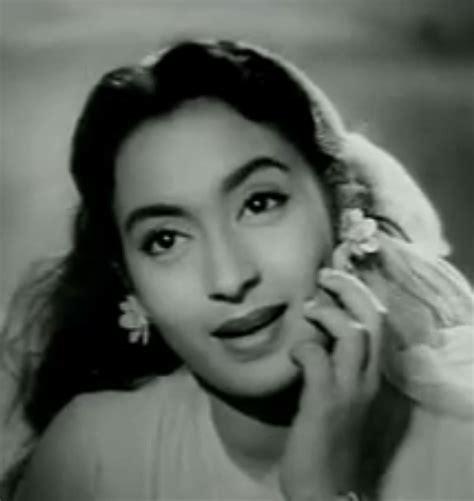 old film actress meena shorey redirecting