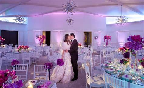 best wedding planners los angeles julie pryor pryor events wedding planner santa