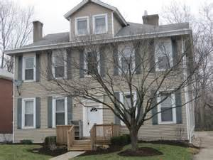 for rent 4 bedroom houses ohio mitula homes