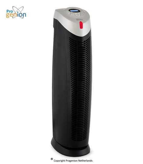 pr 940 air purifier hepa and uv air purifier