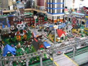 17 best images about lego on pinterest ikea hacks henry ford and dream bedroom