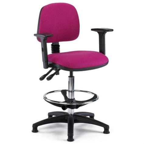 Office Chair Upholstery Repair by Office Chairs Hsi Office Furniture New Office Furniture And Renovation Reupholstery Repair