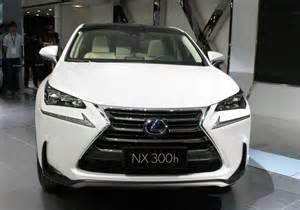 Nx300 Lexus Lexus Nx300 â ð ð ñ ð ð ñ ð ðµð ð ðºð ð ðµð ð ñ