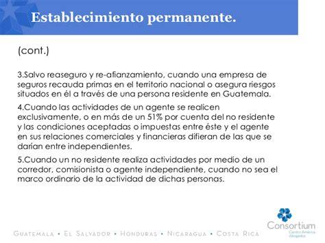 nueva ley de la factura 19983 personas personas nueva ley del impuesto sobre la renta guatemala