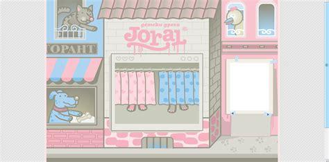 httpwwwimfarmaciasesnoticia5206nos hemos adaptado al mundo 30 mundo joral empresa joral empresas joral juguetes