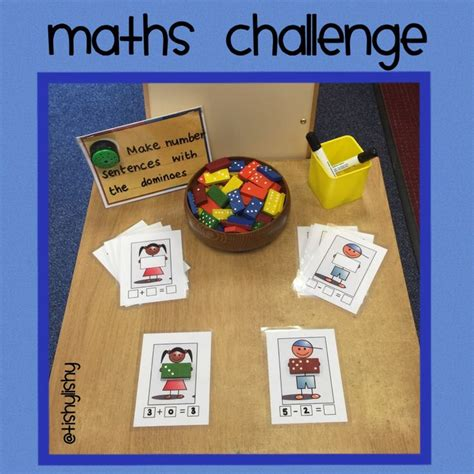 new year maths for eyfs 17 best images about eyfs maths on finger