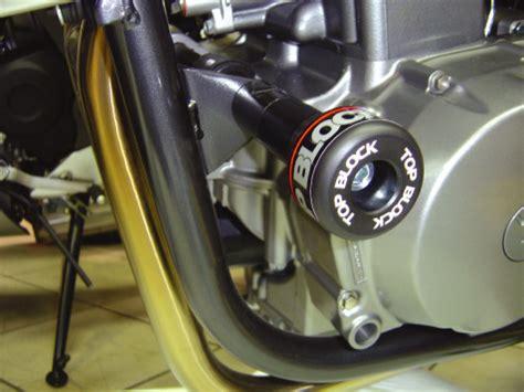 Kawasaki Motorrad Freiburg by Sturzpads F 252 R Kawasaki Er 500 Crash Pad Rundversion