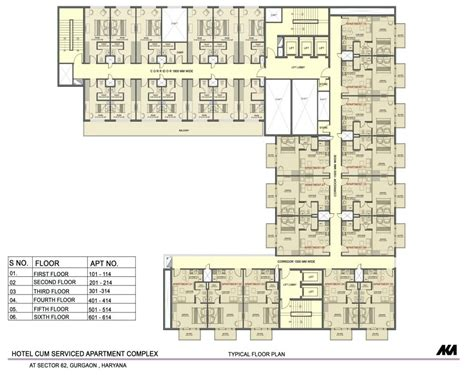 duplex apartment floor plans plans for apartment bespokenewhaven com