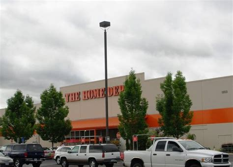 home depot hillsboro 28 images the home depot south