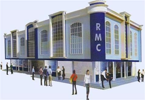 Rmc Mba Courses by Regional Management College Malappuram Images Photos