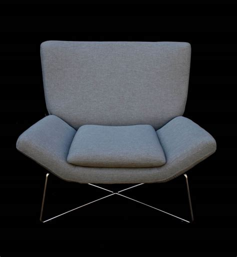 Metro Chair by Metro Chair Chairs Rocket Events