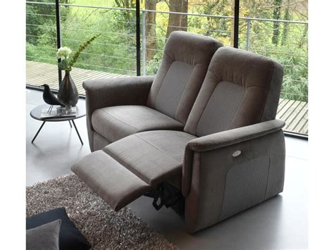 canap駸 relax ノlectriques canape relax electrique italien canape cuir relax but 28