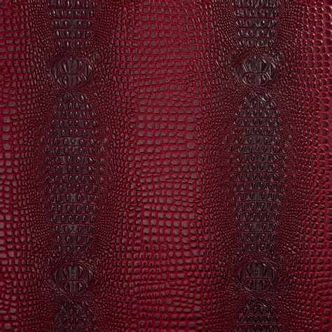 animal print velvet upholstery fabric burgundy animal print velvet upholstery fabric