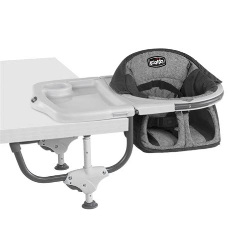 high chair that attaches to table rotating hook high chair that attaches to table photo 68