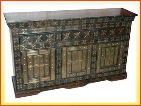 meubles de cuisine ind駱endants mobilier indien ancien meuble de salon contemporain