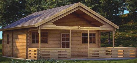 piccole tettoie in legno vendita casette in legno prefabbricate prezzi economici