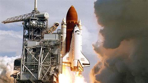 To Shuttle Or Not To Shuttlethat Is The Questions by 5 Myths About The Challenger Shuttle Disaster Debunked