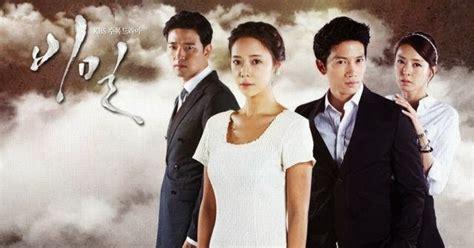 sinopsis film endless love drama korea sinopsis drama film korea sinopsis drama korea secret love