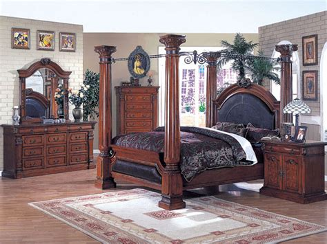 Master Bedroom Furniture Sets1 Master Bedroom Furniture Sets