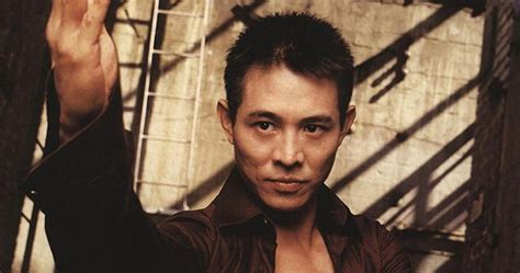 film mandarin jet li top ten movies that largely changed jet li s life