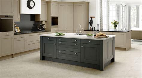 classic kitchen design traditional kitchens uk classic kitchen design by sheraton