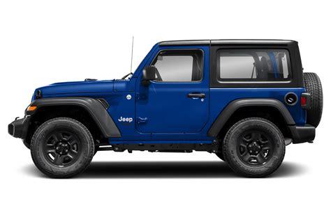new jeep 2018 wrangler new 2018 jeep wrangler price photos reviews safety