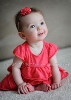 baby pictures on pinterest | photoshoot, babies