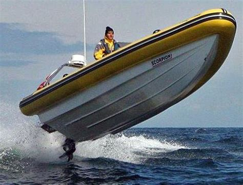 boat manufacturers northern ireland rib boat and engine sales galloway marine northern ireland